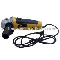 Buy cheap Electric angle grinders from wholesalers