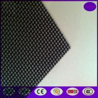 China security steel mesh screen door, stainless steel secure mesh for door and window Sydney on sale