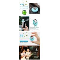 New Product Mobile Moisture Supplier Humidifier Air Diffuser Purifier Atomizer