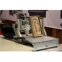 Quality 2030 1500W 4 AXIS mini wood carving engraving cutting cnc router for sale for sale