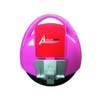 Quality Self Balancing Electric - Powered Unicycle With SAMSUNG Battery for sale