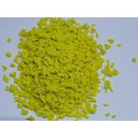 Quality High Flexibility TPV Rubber Granules , Weather Resistant TPV Plastic Material for sale