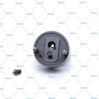 Quality ERIKC Bosch F00GX17004 Piezoelectric valve assembly F 00G X17 004 Piezo injector part for sale