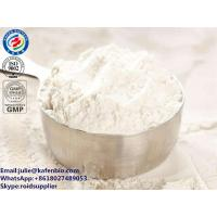 Buy cheap Benzenesulfonamide Powder Active Pharmaceutical Ingredients CAS 35303-76-5 from wholesalers