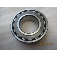 Quality Packaging Machine Tapper Roller Bearing Metric Din Light Load 33110 for sale