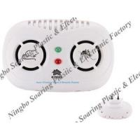 China Mouse and Mosquito Repeller with 2 Speakers on sale