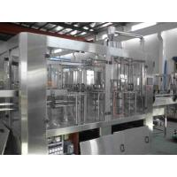 Quality mineral water bottling machine for sale