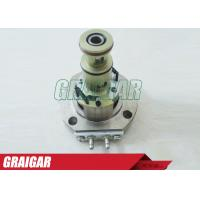Quality Cummins Generator Spare Parts 3408324 Electrical Actuators 10 Milliseconds Esponds Time for sale