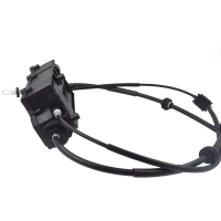 Quality E70 E71 X5 X6 Electronic Parking Brake Electronic Handbrake With Control Unit for sale