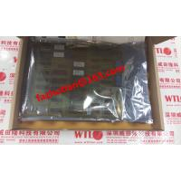 Quality Supply GE General Electric DS3800 in stock for sale