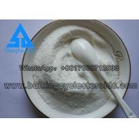 Quality Powder Long Acting Steroids Nandrolone Phenylpropionate Durabolin Mass Muscle for sale