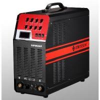 Quality Inverter Multifunction 5-in-1 Welding Machine (Super 200P) for sale