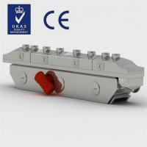 Quality Vibration Fluidized Bed Vibration Vaccum Dryer Model ZLG Series for sale