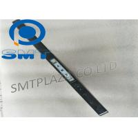Buy SMT Feeder Parts Handle KDCC1491 KDCC1501  For Fuji QP Pick And Place Machine at wholesale prices