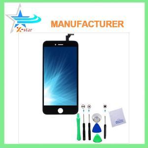Original iphone 6 Digitizer LCD iPhone LCD Screen Replacement