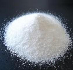 Quality White Crystalline CAS 107-95-9 Beta Alanine Vitamin for sale