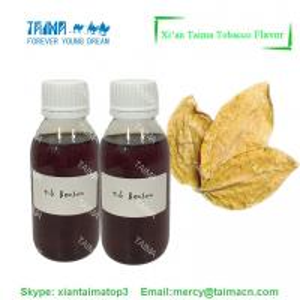 Quality Tobacco Flavor for Huge Vape E Cigarette E Liquid for sale