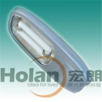 China Electrodeless induction lamp for street light on sale