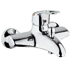 Quality Elegant Single Handle Brass Bath-Shower Faucet (CB-33903) for sale