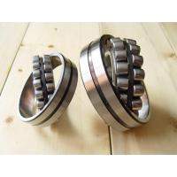 Quality TIMKEN 21305CCK Bearing for sale