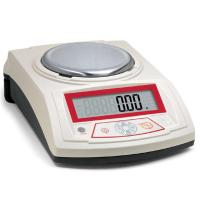 Quality Sensitive ±0.01g Digital Weighing Balance For Laboratory for sale