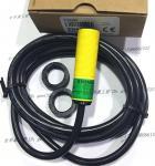 Quality Banner Sensor S18 -GAGE Q45U  S18RW3FF25Q1 for sale