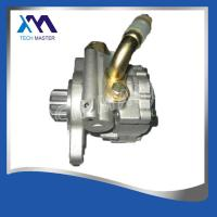 Quality Suspension Power Steering Pump For TOYOTA  44310 - OK040 44310 - 45690 44310 - 0K020 for sale
