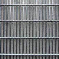 Buy cheap Medium Security Wire Fence/wire mesh fence/Weld wire fence/garden fence/safety mesh fence from wholesalers