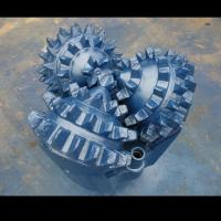 Buy cheap tricone bit rock bit from wholesalers