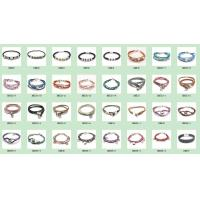 Quality Wholesale Stainless Steel Bracelets for Men Tourmaline Power Balance Sport Power Therapy for sale