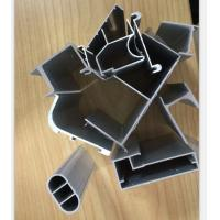 Quality South American style 6063 t5 aluminum G section profile, modern kitchen aluminum profiles for sale