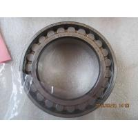 Buy Professional Double rows cylindrical roller bearing NN3010.AS.K.M.SP brass cage at wholesale prices