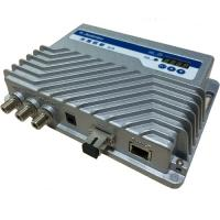 Quality Professional CATV Optical Receiver GJS1000H2F-B+ FTTH Application for sale