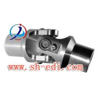 Quality WSD Cross Cardan Joints |  universal joints | universal coupling for sale