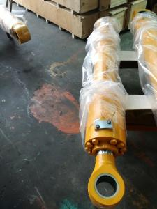 Quality 94024136    Liehberr 934 bucket  hydraulic cylinder for sale