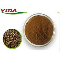 Quality Natural Weight Loss Ingredients Cassiae Extract / Obtuseleaf Senna Seed Extract for sale
