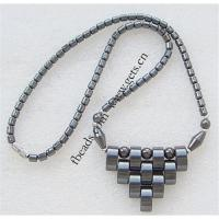 Quality Magnetic health jewelry   Grade Magnetic for sale