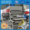 GL-1000B Multifunctional bopp packaging tape coating machine for sale
