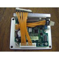 Quality Stepping motor driver R004393-01 minilab machine for sale