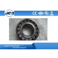 Quality Spherical Stainless Steel Roller Bearing FAG SKF 22312E C3 60 x 130 x 46 MM for sale