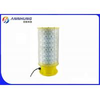Quality High-intensity Type A  L856 Aviation Obstruction Light FAA Standard for sale