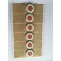 China Medical Corn Removal Plasters on sale