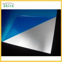 Quality Surface Protective Film For Stainless Steel Protective Films For Stainless Steel Surface for sale