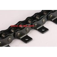 Buy cheap ZGS38K1 combine harvester chain With Attachments from wholesalers