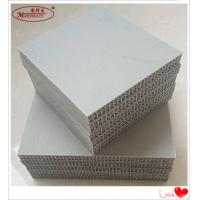 Quality reusable PP plastic formwork/template structure filling with concrete for sale