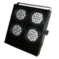 Quality 4heads led stage blinder light for sale
