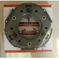 Quality China HELI Forklift clutch pressure plate for sale