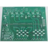 Quality High density Multilayer HDI pcb board for sale