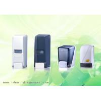 Quality Manual soap dispenser for sale