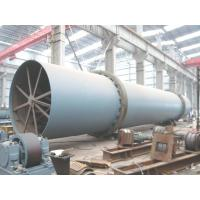 China Leading Supplier for Rotary Dryer Coal Burner with CE Certification in Stock from Sentai, Gongyi for sale